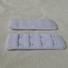 Mayrose microfiberspandex bra strap extender tape cover