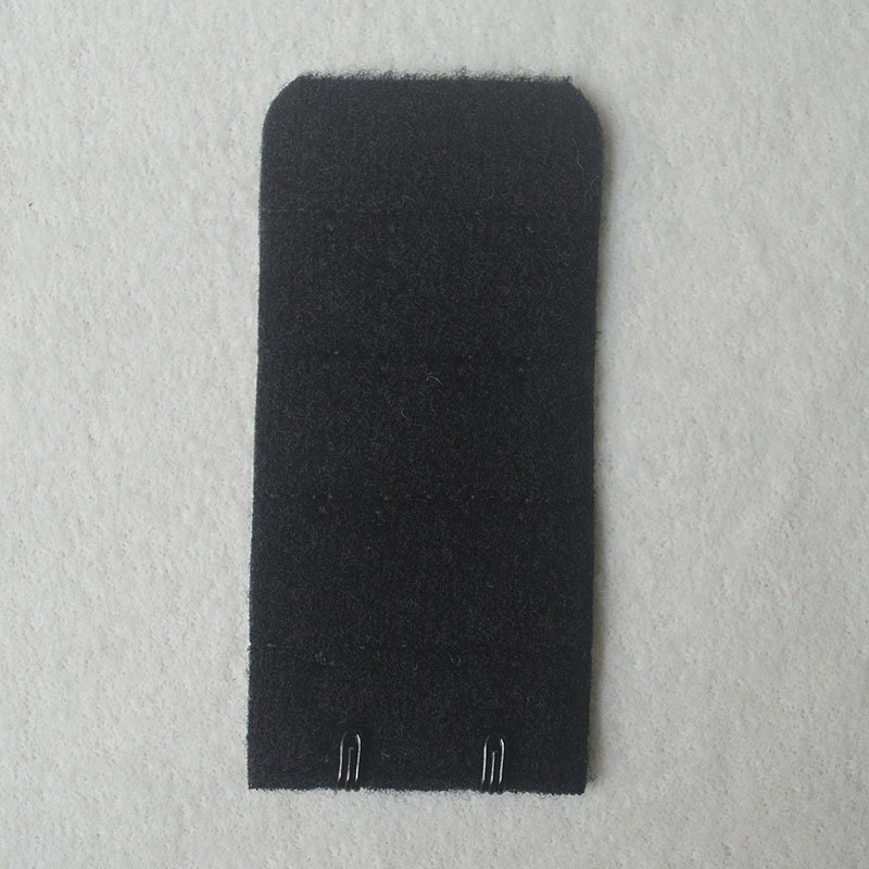 Bra extender 4x2 nylon