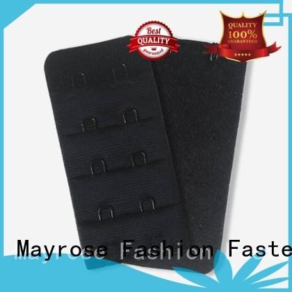 Hot bra extender 4 hook steel Mayrose Brand