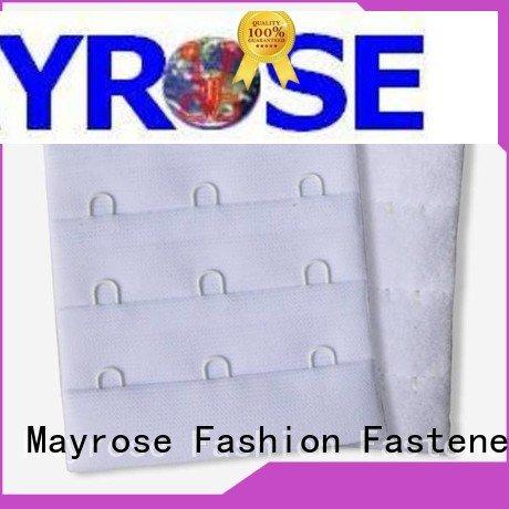 tricot 1x3 all 3x2x1332 Mayrose bra extender 4 hook