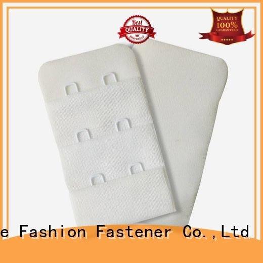 bra extender 3 hook seamless bra strap extender cover company