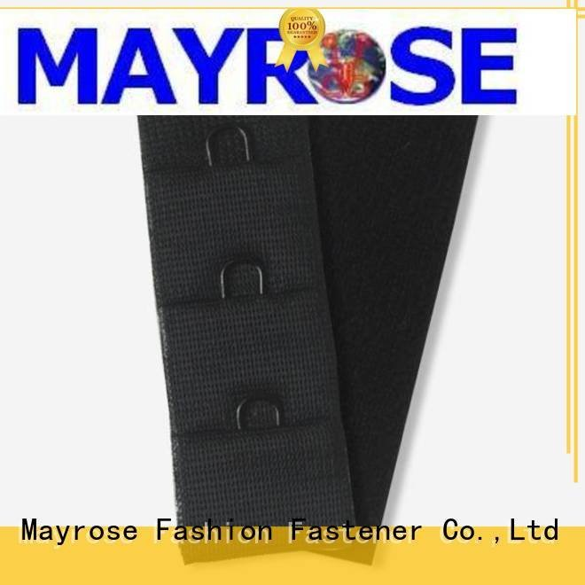 Mayrose Brand eye bra extender 3 hook