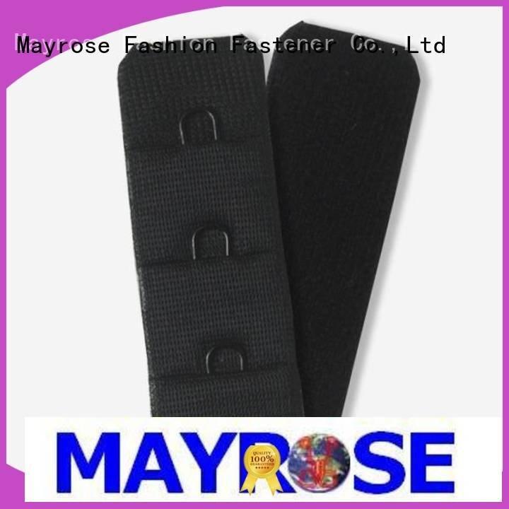 tape bra extender 3 hook spandex microfiberspandex