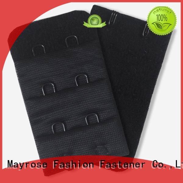 bra extender 4 hook 3x4 3x1 Mayrose Brand company