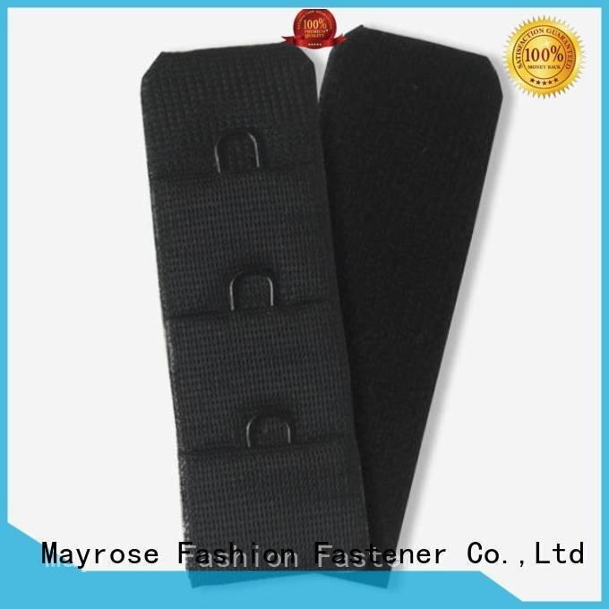 bra extender 3 hook bra bra strap extender Mayrose Brand