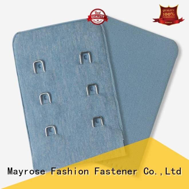 Wholesale cover bra strap extender Mayrose Brand