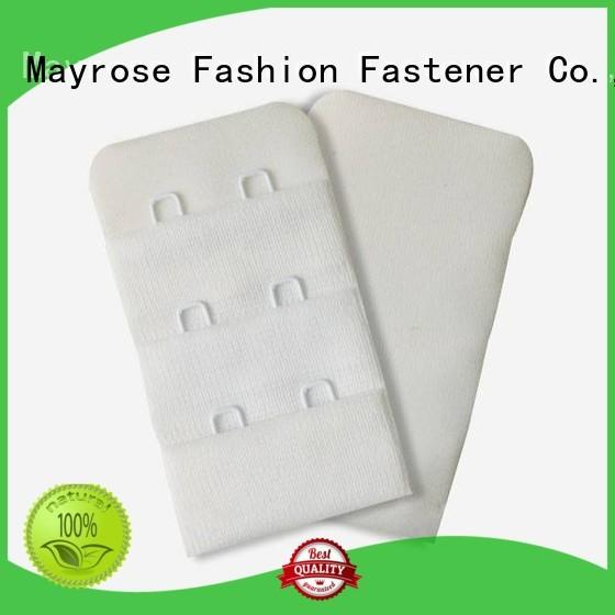 3x1 eye bra strap extender bra Mayrose Brand