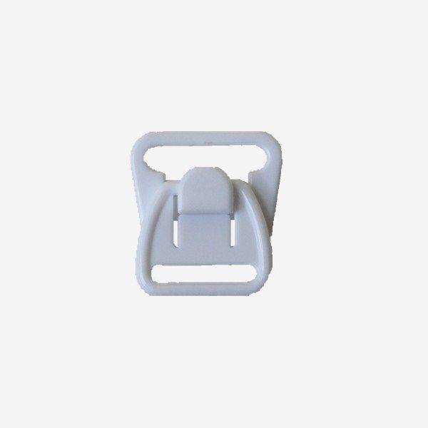 Custom bra buckle l16m1 clips l12g Mayrose