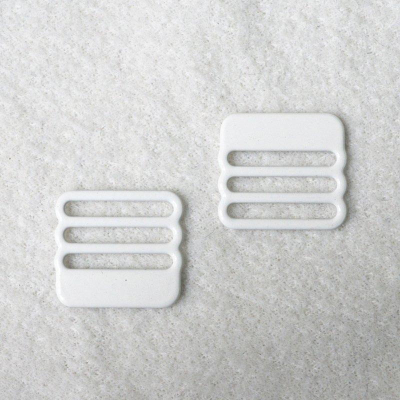 Nylon coated adjuster speical shape N70