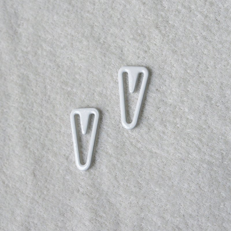 Nylon coated adjuster speical shape N60