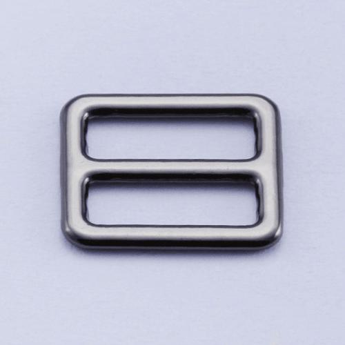 OEM bra strap adjuster clip ring gold bra extender for backless dress