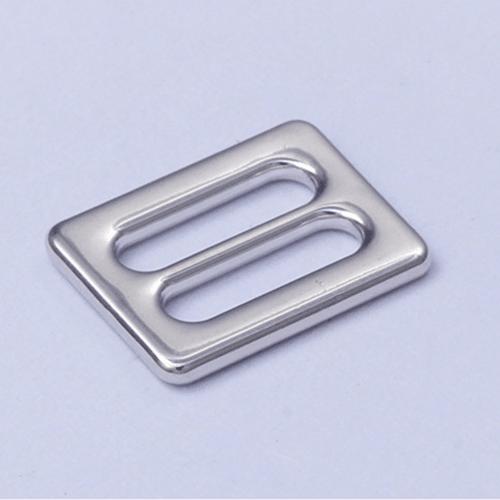 Zinc alloy adjuster special slider 808-7