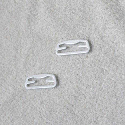 Nylon coated buckles PO10