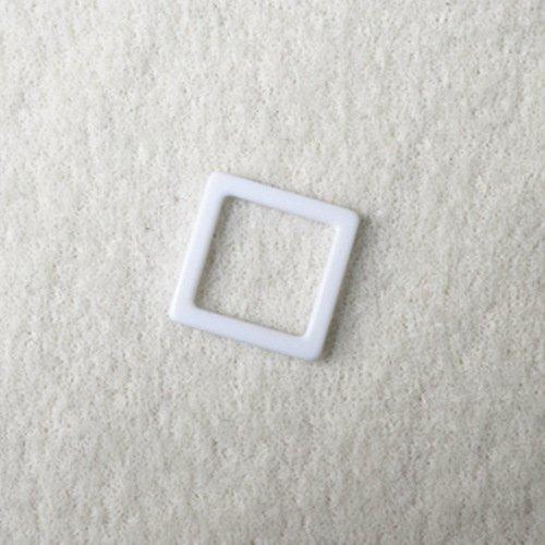 Plastic adjuster square shape L12SQ