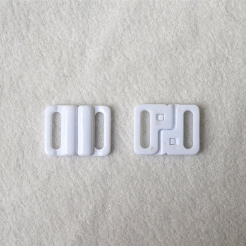 Custom clasps bra buckle l12m1 front bra clasp replacement