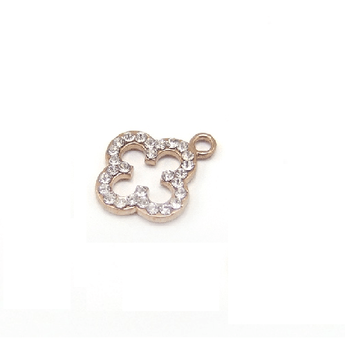 charms for lady dress bra charms Mayrose