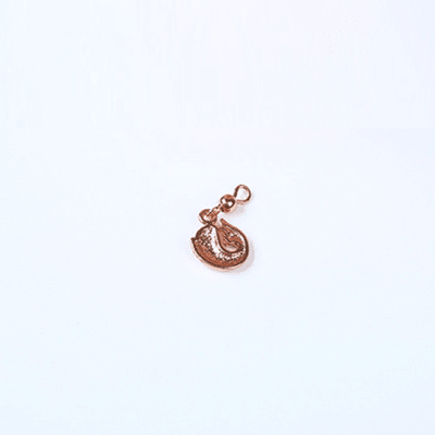 Hot charms for lady dress bra pendent pendent Mayrose Brand