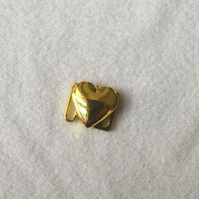 clasps zinc 10620 bra strap buckle Mayrose