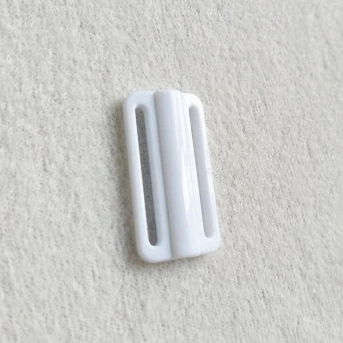 Plastic POM closure big buckles L22F21