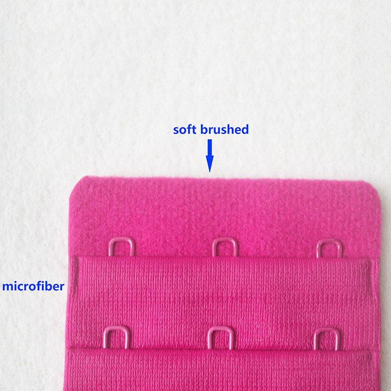 tricotspandex cover Mayrose bra strap extender