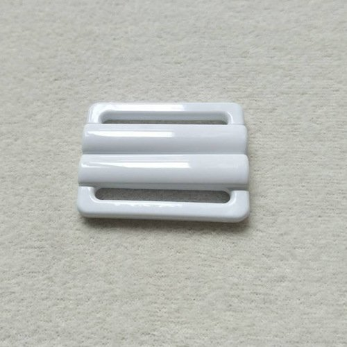 Plastic POM closure big clips L30F60