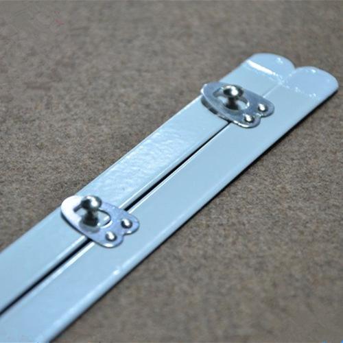 Steel Busk Para Corset For Corset Buckles