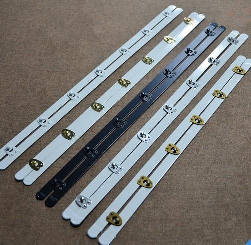 Steel Cierre Busk Para Corset For Corset Buckles