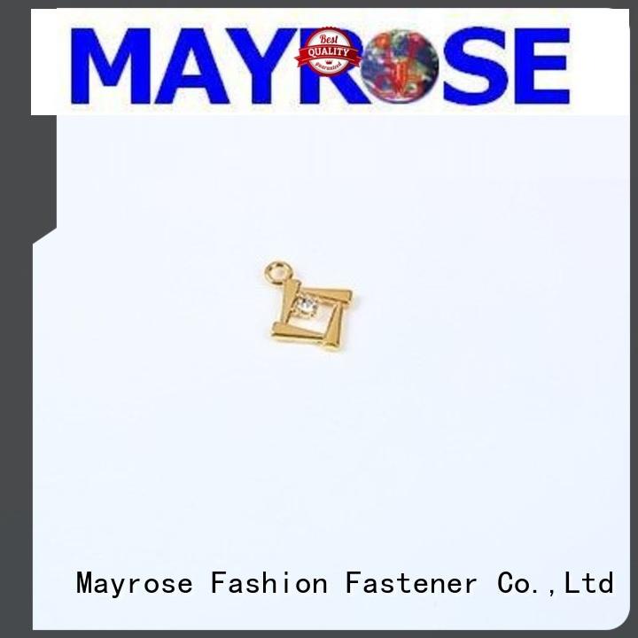 Hot slide pendants pendent bra bra Mayrose Brand