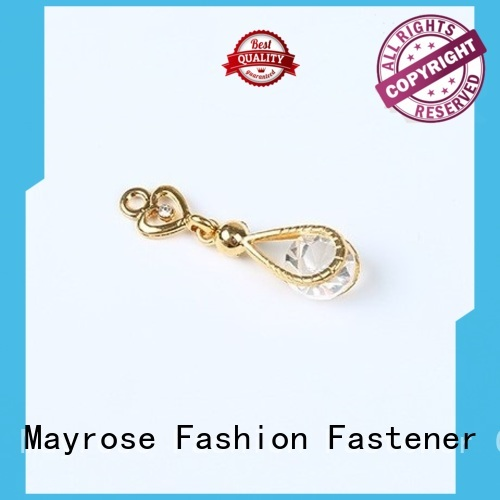 pendent bra bra bra Mayrose charms for lady dress
