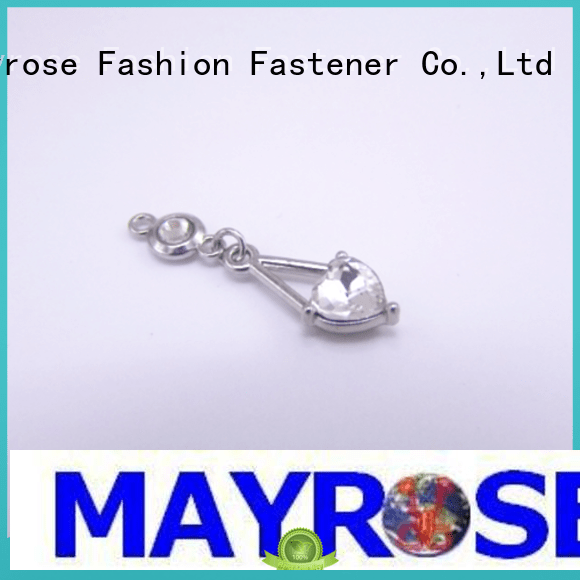pendent