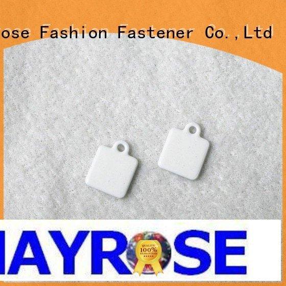 Hot bra extender for backless dress nylon hook adjuster Mayrose Brand