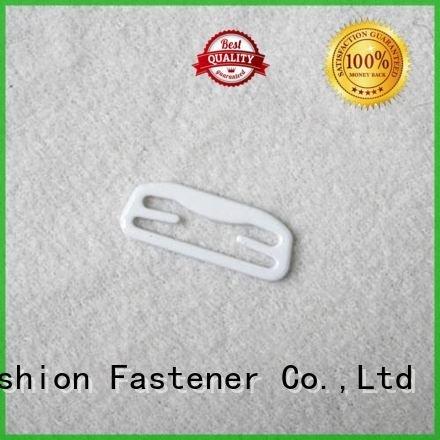 coated from Mayrose bra strap adjuster clip
