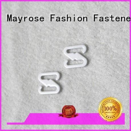 bra extender for backless dress size nylon speical Mayrose Brand