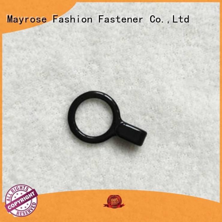 bra extender for backless dress nylon bra strap adjuster clip 30mm