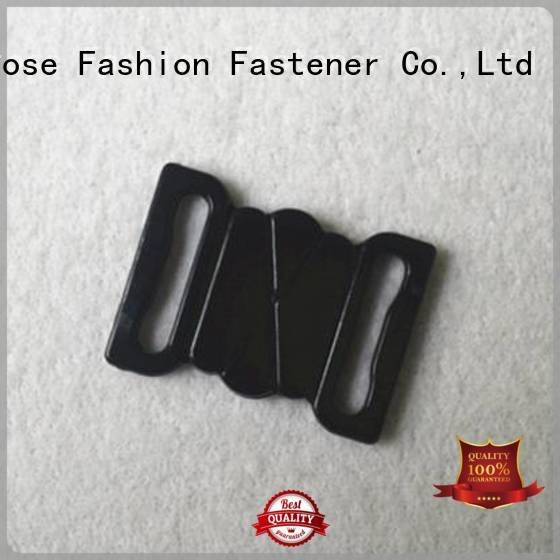 Hot front bra clasp replacement l7f33 bra buckle garter Mayrose
