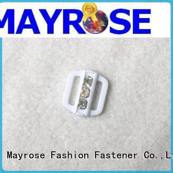Mayrose closure front l12m1 front bra clasp replacement l14m1