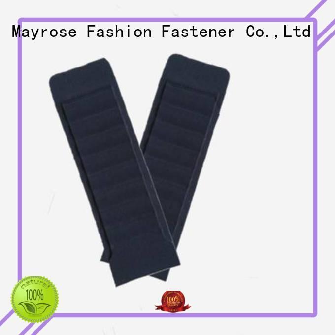 cover bra 3x1 Mayrose Brand bra strap extender