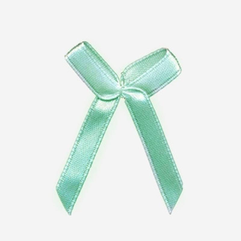 nylon ribbon bow #20
