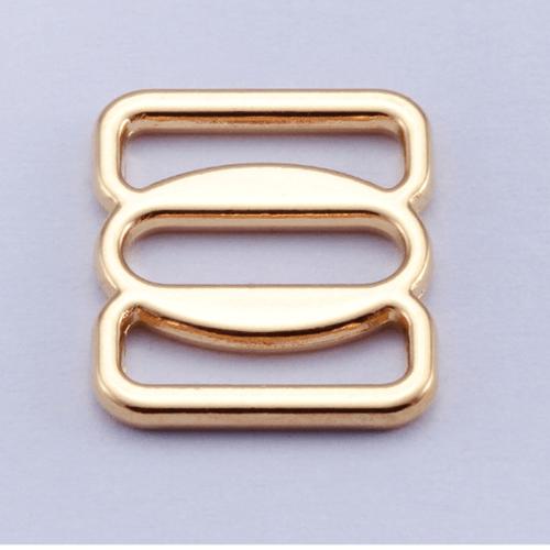Zinc alloy adjuster speical slide 810-15