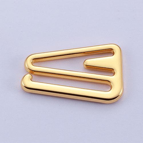Zinc alloy adjuster speical hook 922-1