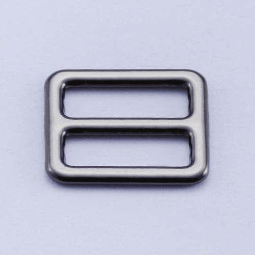 Zinc alloy adjuster special slider 810-3