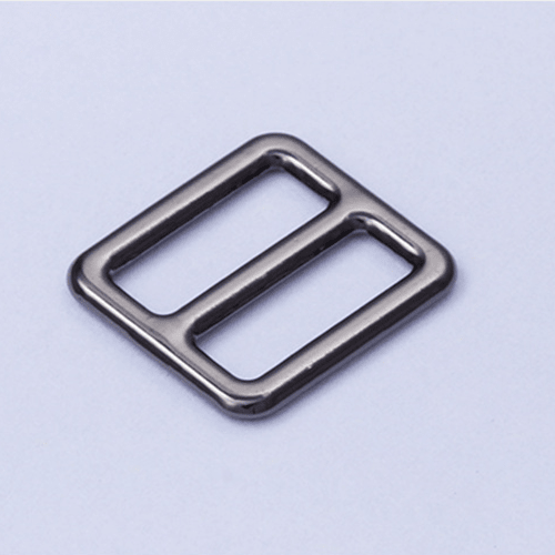 Zinc alloy adjuster special slider 810-3