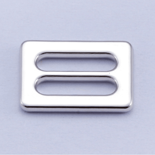 Zinc alloy adjuster special slider 808-7