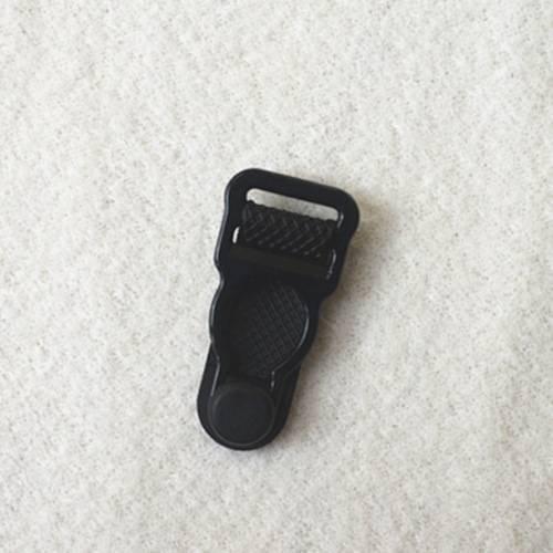 Plastic adjuster suspender L10G
