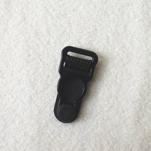 Plastic adjuster suspender L10G