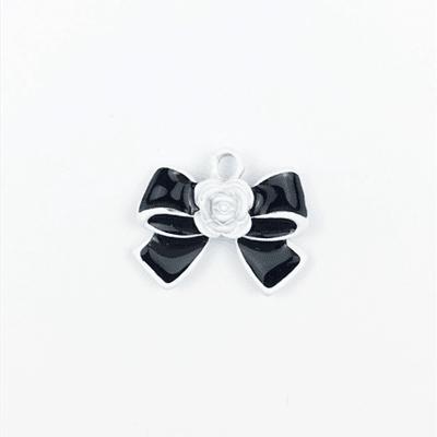 bra charms 1108 bowknot