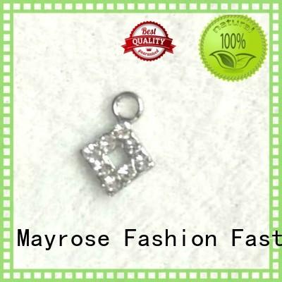Hot slide pendants charms Mayrose Brand