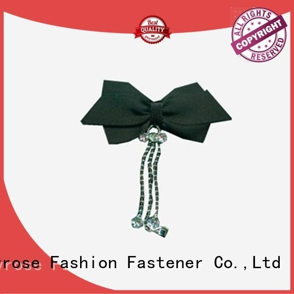 wire ribbon bow polyester Bulk Buy pearls Mayrose