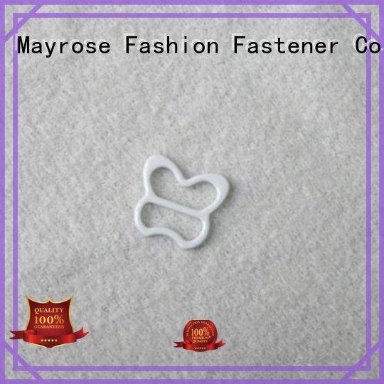 shape adjuster bra extender for backless dress Mayrose manufacture