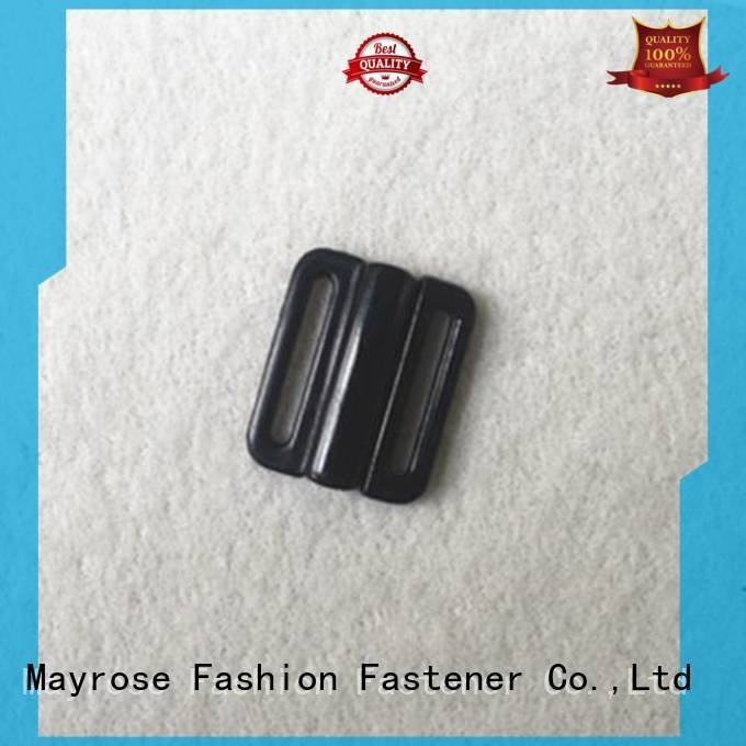 front bra clasp replacement clasps bra buckle l7f33